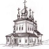 Новости монастыря